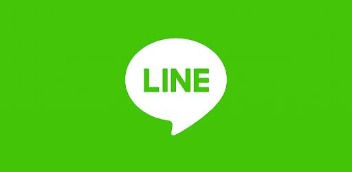 Line @ postinor kontrasepsi darurat